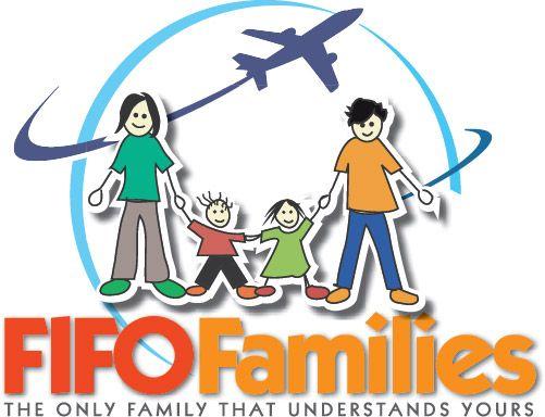 FIFO Families